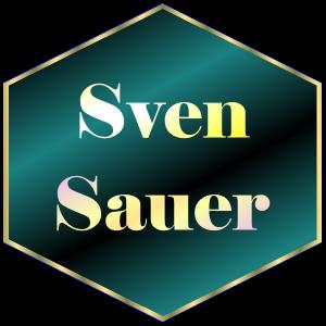 Sven Sauer